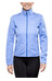 GORE BIKE WEAR ELEMENT GT AS Jas Dames blauw